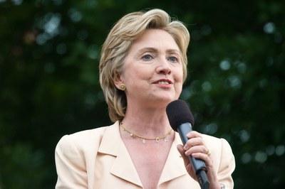 Президентские выборы в США: прогностический эксперимент Бориса Докторова