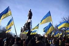 Тем временем, в Харькове