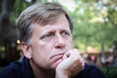 «Я думаю, наш просчет в том, что мы относимся к Путину как к рациональному игроку...» (М. Макфол)