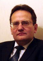 Ю. Чернецкий. Стихотворные комментарии «на злобу дня»