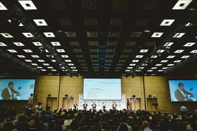 Заметки с Общероссийского гражданского форума
