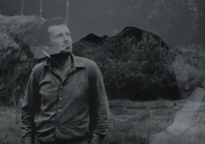 Новые фильмы об Иосифе Бродском