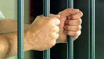 Обвинительный уклон в уголовном процессе: фактор прокурора