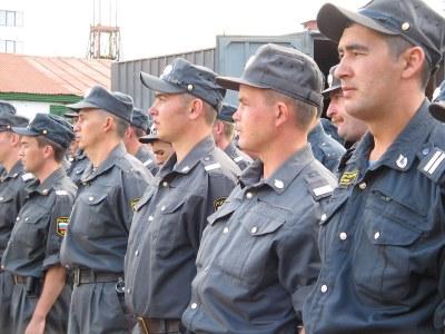 Реформа МВД в России: четыре проблемы и восемь мер по их решению