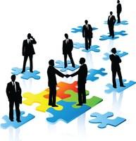 Социально-ориентированным организациям любой юридической формы