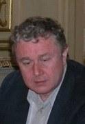 Григорий Голосов: 1000 слов о демократии