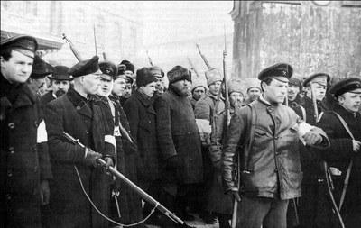 К вопросу о человеческих потерях за 1917-1953