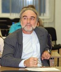 Леонид Косалс. Дубина впрок