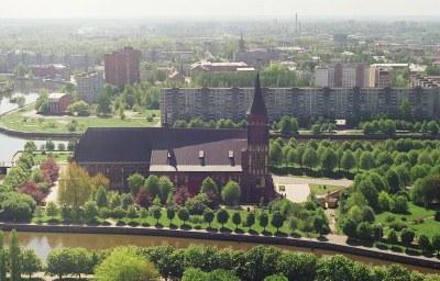 Обращение о проблеме передачи РПЦ объектов культурно-исторического наследия