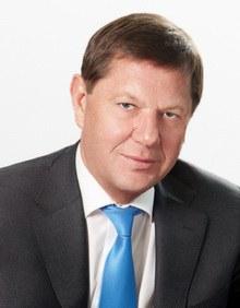 Ректор ИТМО: Последствия действий Роскомнадзора катастрофичны для будущего России