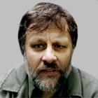 Славой Жижек. Либеральный мультикультурализм скрывает старое варварство