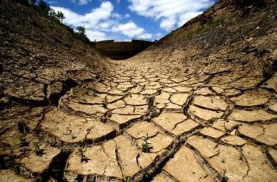 Светлана Гросс. Идеология глобального потепления