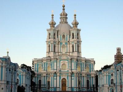 20 лет факультету социологии СПбГУ