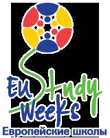 Европейскую школу для студентов и аспирантов Северо-Запада в Ивангороде