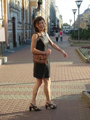 ФМС в Петербурге оштрафовала Карин Клеман