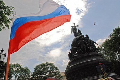 Империя и национализм: новейшие исследования истории Российской империи