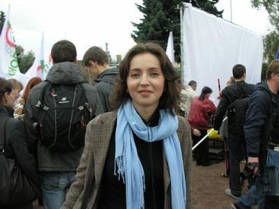 Молодежный патриотизм: между ксенофобией и равнодушием
