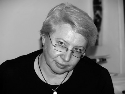 Разгром Зубовского института остановлен
