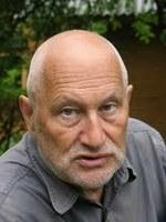 """Умирание архитектуры"": лекция Александра Раппапорта"