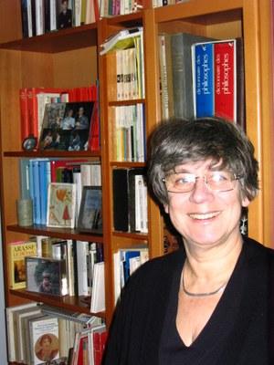 Витгенштейн, Адорно и Шенберг: невысказанность в форме изложения