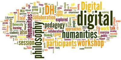 Знание на экране: новые режимы видимости в социогуманитаристике