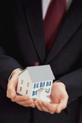 ТСЖ: втягивание в чиновничью вертикаль. Часть 1