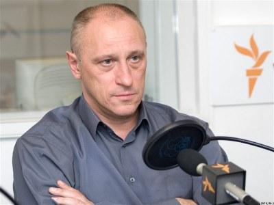 Александр Аузан о взаимоотношениях власти и гражданского общества