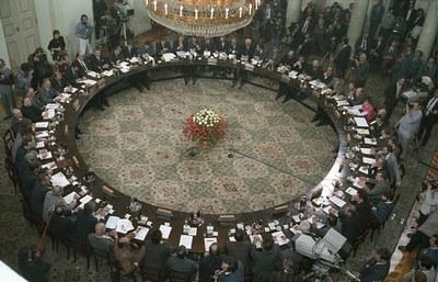 Чему российские оппозиционеры и активисты могут научиться у поляков?..