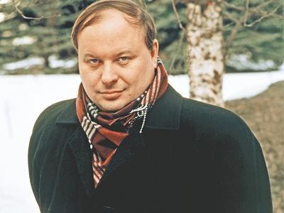 Егор Гайдар в открытом лекционном курсе Дмитрия Травина