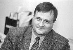 Евгений  Быстрицкий о гражданском обществе в Украине