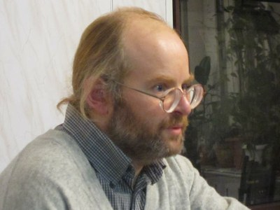 Лев Левинсон: Взгляд правозащитника на АГС