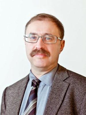 Новый цикл публичных лекций в Петербурге