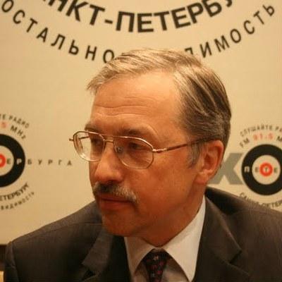 Сергей Цыпляев. Выбор республики: 1993 и 2012