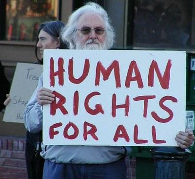 Виды дискриминации, способы и примеры защиты от дискриминации