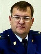 «Остановить действия российских спецслужб по запугиванию честных историков...»