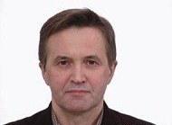 ЕСПЧ коммуницирует жалобу Михаила Супруна