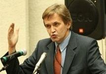 ФСБ против ученых. Чем и кому не угодил историк Михаил Супрун?