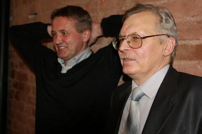 Михаил Супрун и власти РФ ответили на вопросы ЕСПЧ