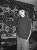 Финал дела Егора Новиковского