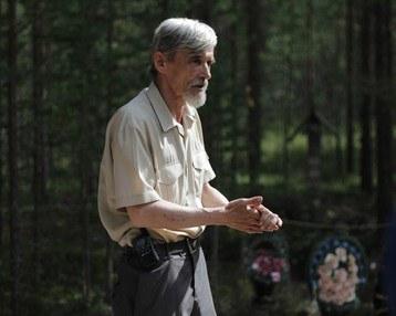 Петербургский «Мемориал»: уголовное дело Юрия Дмитриева сконструировано искусственно