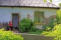 «Место проживания»: Выставка фотографий