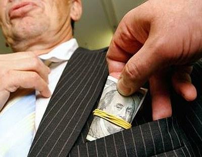 «Можно ли в борьбе с коррупцией использовать западный опыт?»: Дебаты в Зеленой лампе