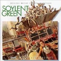 """«Зеленый Сойлент»/""""Soylent Green""""в Кинообсерватории ГЭЗ-21"""