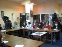 Институт региональной прессы оспаривает в суде результаты проверки Минюста