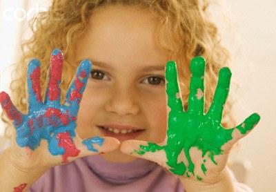 Конкурс детского рисунка «Нарисуй свою Швецию!»