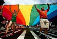 ЛГБТ-активисты проведут пикет, приуроченный ко Всемирному Дню толерантности