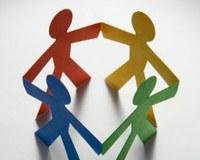Повышение доверия к НКО обсудят на конференции