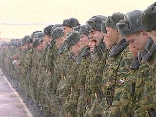 Солдатские матери проводят пикет у Военной прокуратуры