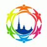 """Дни толерантности 2009: Выставка """"Многонациональная столица"""""""