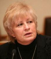 Зачем Минюст проверяет правозащитников?